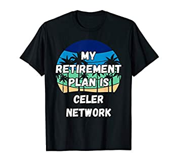 Best celer network Reviews