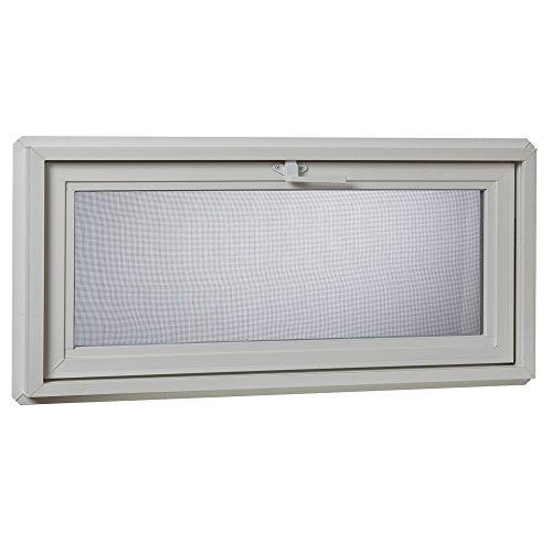Park Ridge Products VBHI3222PR Window, 32' x 22'