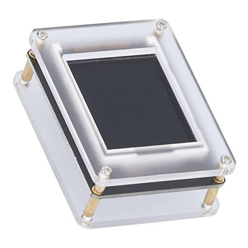 Cámara Térmica Infrarroja Portátil, Generador De Imágenes Compacto Térmico Confiable Para Equipos Eléctricos