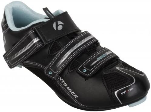 Bontrager WSD Upgrade Street Cycling Shoes Size