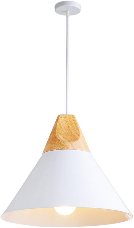 Kronleuchter Persnlichkeit kreative modernen minimalistischen Wohnzimmer Esszimmer Lostgaming (Farbe   F)