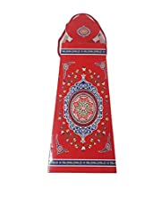 24 pcs Ramadan gift box