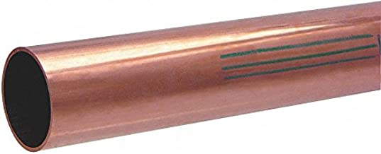 Best 1 inch type k copper pipe Reviews