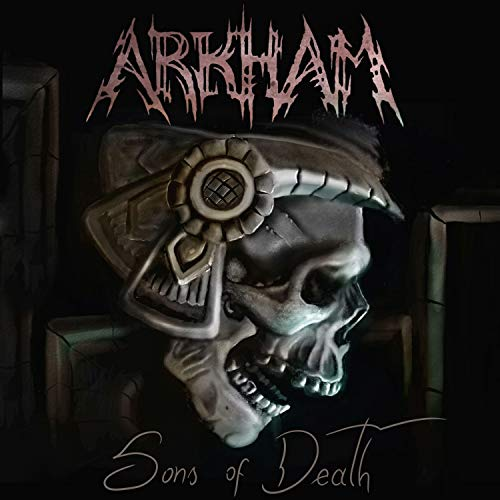 Sons of Death