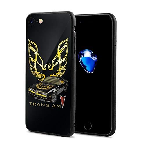 pontiac iphone case - 2