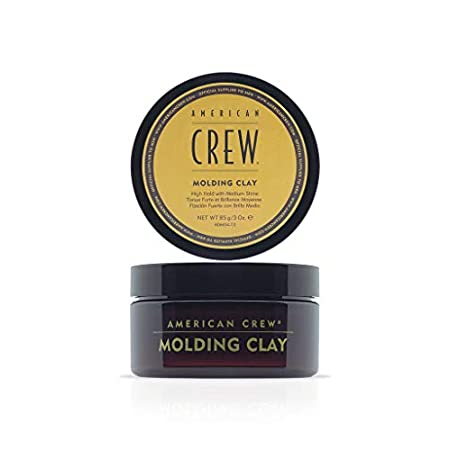 Beauty Shopping American Crew Molding Clay 3.0 oz
