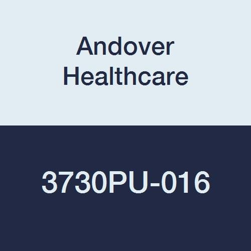 Rapid rise Andover store Healthcare 3730PU-016 Powerflex Cohesive Self-Adherent W