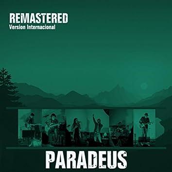 Remastered (Versión Internacional)