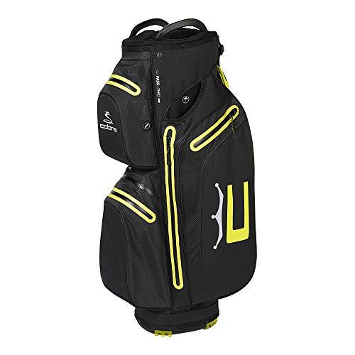 Sac COBRA UltraDry Pro CART Bag