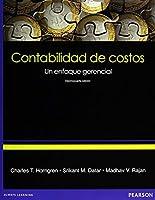 Gobernar con principios: ideas para una nueva derecha 6073210248 Book Cover