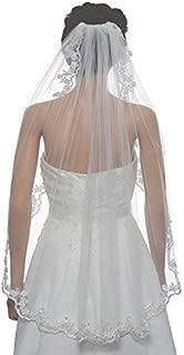 Best wedding veils on sale Reviews