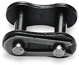 #80-Roller Chain Connecting Link (Qty 10)