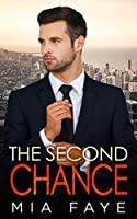 The Second Chance (Surprise Love Stories 2)