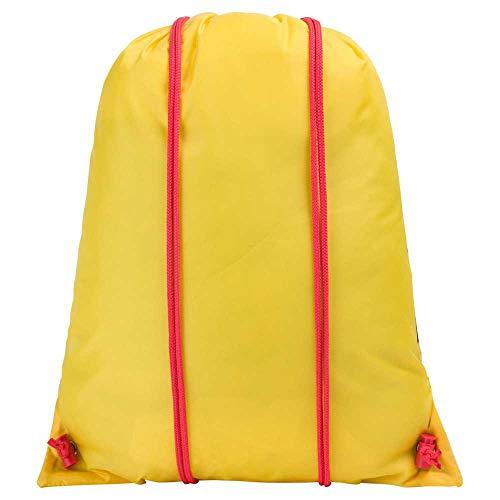 Speedo Unisex Kids Disney Mickey Mouse Wet Kit Bag