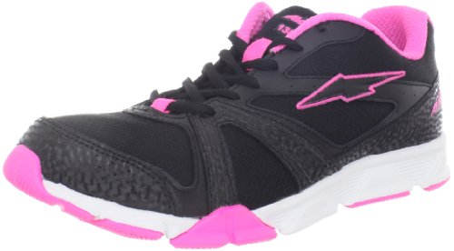 bb412bc35649c Limited availability AVIA Women s A1388W Running Shoe