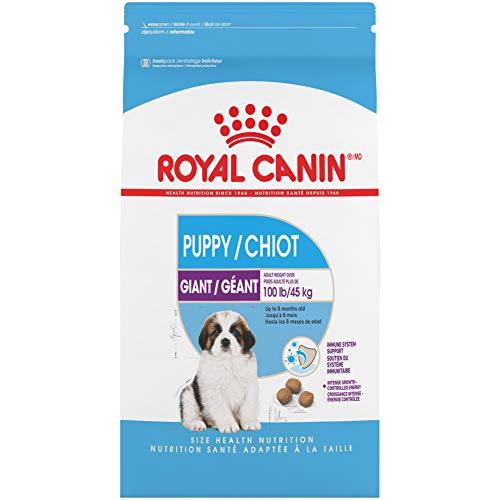croquetas royal canin para shih tzu fabricante Royal CANIN
