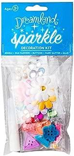tooth fairy gem kits