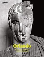 Orlando (Aperture)