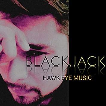 Black Jack (Remastered )