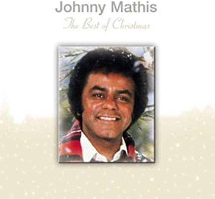 Johnny Mathis Wedding.Amazon Com Johnny Mathis Johnny S Greatest Hits 1 Star