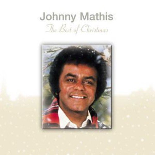 Best of Christmas [Import USA]