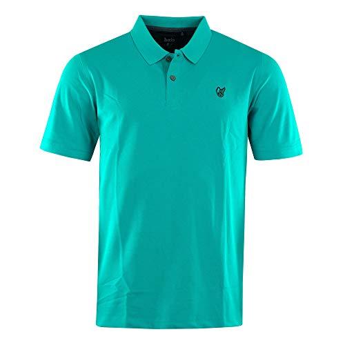 hajo Polo & Sportswear Herren Poloshirt