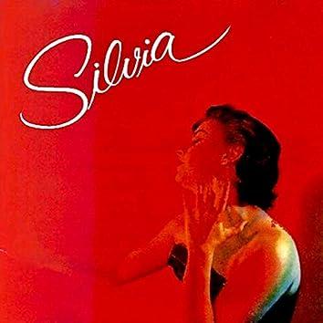 Silvia! (Remastered)