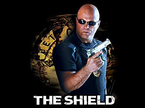The Shield, Season 3