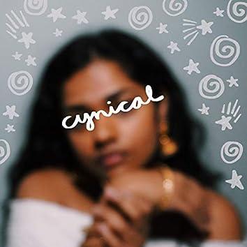 Cynical
