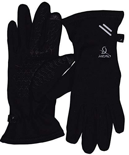 HEAD Multi-Sport Gloves with SensaTEC