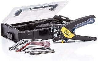 JOKARI 62000 Quadro Plus Multifunctional Pliers Set