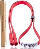 GERNEO® - DAS ORIGINAL – Premium...
