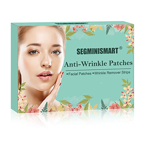 Parches antiarrugas,Parches Faciales Antiarrugas,Facial Patches,Parches Planos,Parches Faciales Antiarrugas,Antiarrugas, Para eliminar las arrugas faciales,elimina las arrugas de cejas