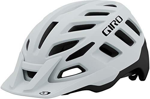 Giro Radix MIPS All Mountain 2021 - Casco para bicicleta de montaña...