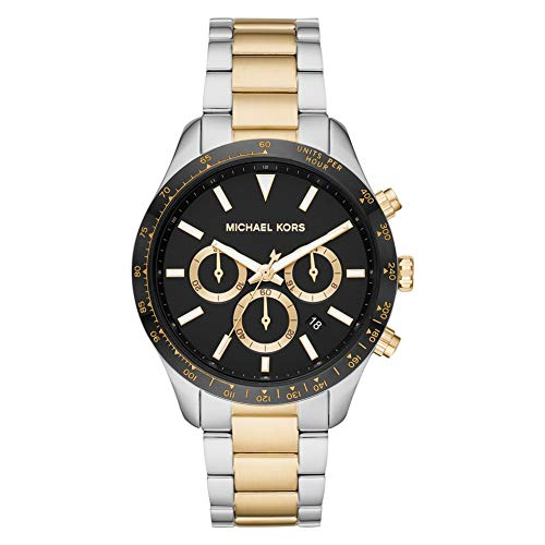 Michael Kors Reloj. MK6835