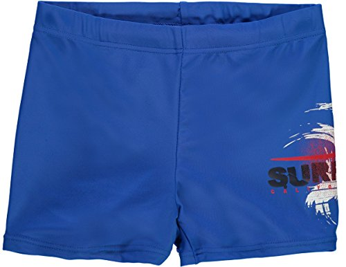 Name it Badehose 13147528 NMMZhark Swim Tights Skydiver 110-116