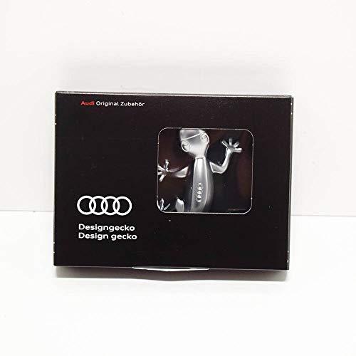 Audi 80A087000 Designgecko