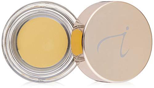Jane Iredale Smooth Affair for Eyes, Lemon 3.75 g