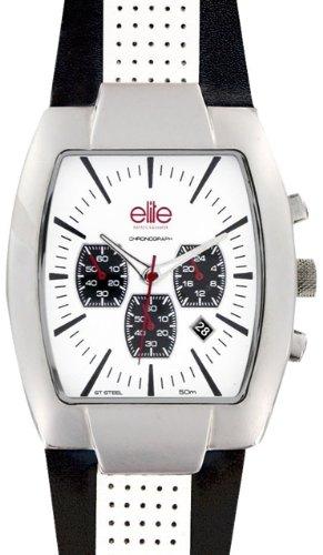 Elite E6003.1.001