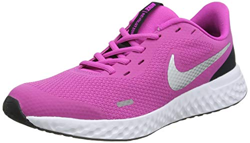 Toddler Girl Athletic Shoes Sale