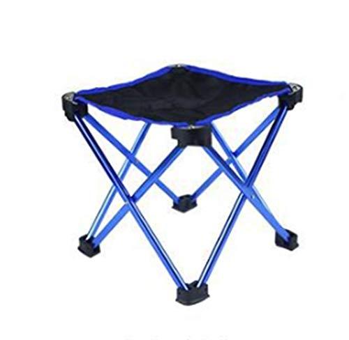 Glenmore Chaise de Camping Pliante avec Sac /à Dos Sac /à Dos de P/êche Multifonctionnel Tabouret Ultra-l/éger /étanche Chaise de Sac /à Dos Isotherme pour Camping//Barbecue//Pique-Nique//Voyage//Chasse