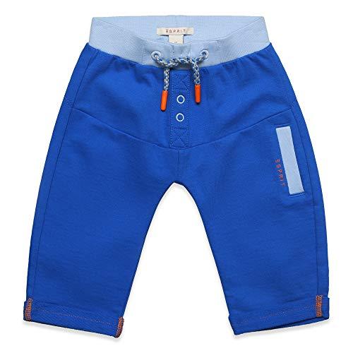 ESPRIT KIDS baby-jongens broek Knit Pants