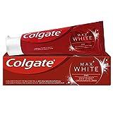 Colgate Max White One Pasta de Dientes, 75ml