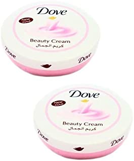 Dove Beauty Cream, 75G