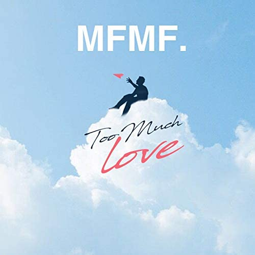 MFMF.