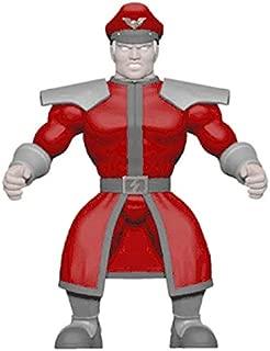 Funko Savage World: Street Fighter - M. Bison