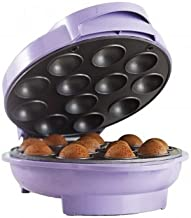 Brentwood TS-254 Cake Pop Maker, Purple by Brentwood