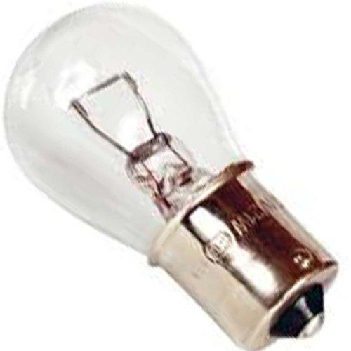 Lámparas Bombillas 1 Polo / Filamento 24v 21w ( 20 Unidades )