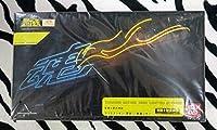 聖闘士聖衣神話 アリエスシオン 冥衣/教皇シオン 魂ネイション2008 LIMITED EDITION