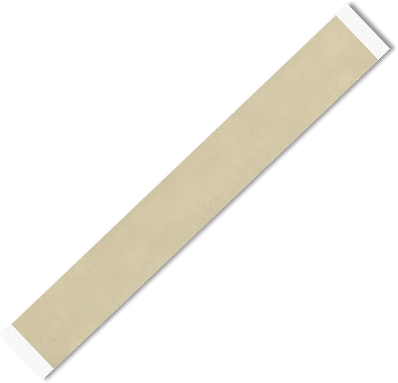 TapeCase 7993MP Membranschalter, 21,6 x 1,25 Zoll, 100 100 100 Stück B00K6EE1GY   Adoptieren  7f0d37